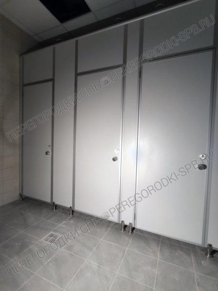kabiny-dlya-tualeta-v-usilennom-ispolnenii-4