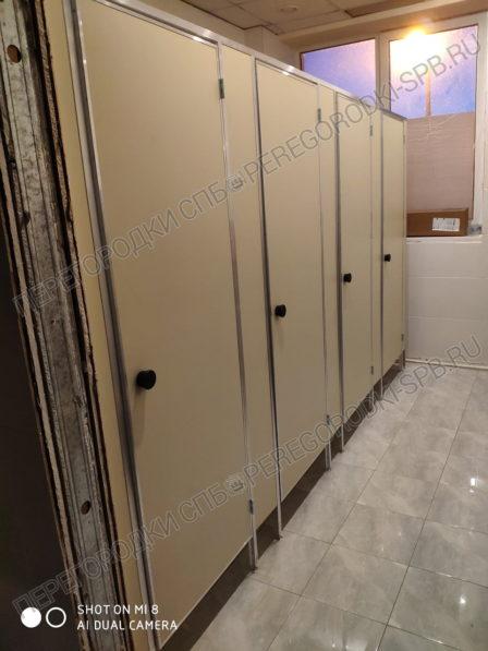 kabiny-v-tualet-dlya-magazina-magnit-1