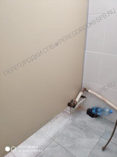 kabiny-v-tualet-dlya-magazina-magnit-6
