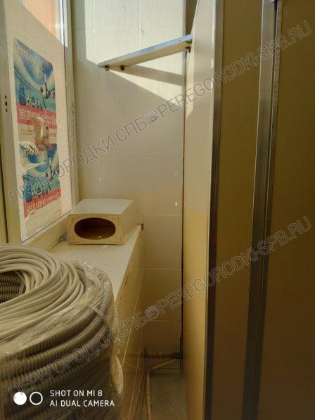 kabiny-v-tualet-dlya-magazina-magnit-7