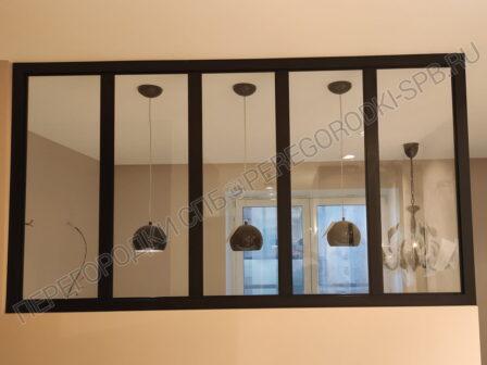 loft-peregorodki-so-steklom-dlya-kvartiry-1