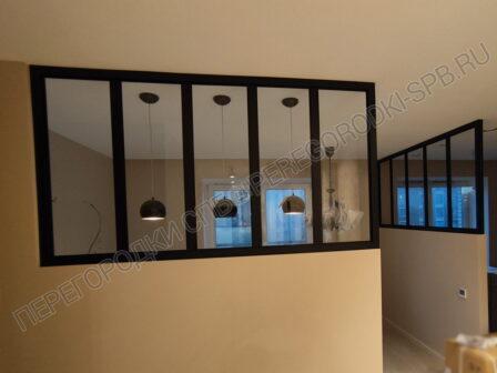 loft-peregorodki-so-steklom-dlya-kvartiry-2