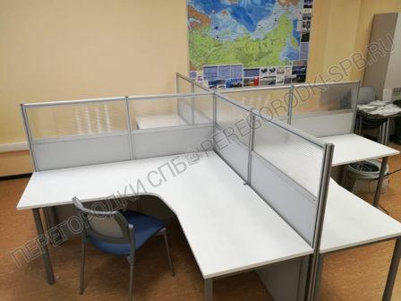 mobilnye-peregorodki-dlya-ofisa-2