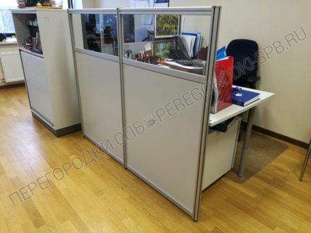 mobilnye-peregorodki-dlya-ofisa-6