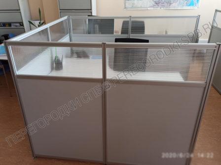 mobilnye-peregorodki-dlya-ofisnogo-zonirovaniya-4
