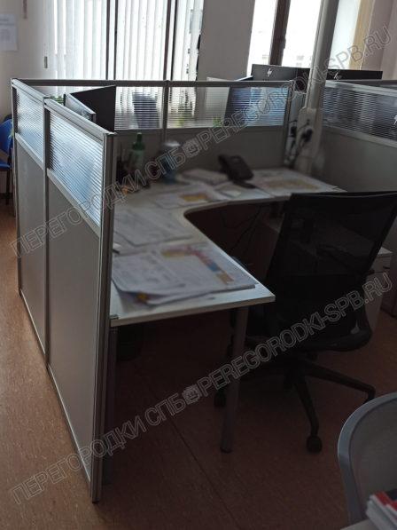 mobilnye-peregorodki-dlya-ofisnogo-zonirovaniya-8