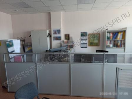 mobilnye-peregorodki-dlya-ofisnogo-zonirovaniya-9