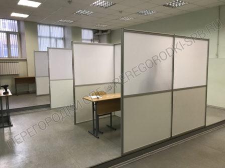 mobilnye-peregorodki-dlya-punkta-nabora-volonterov-na-evro-2020-3