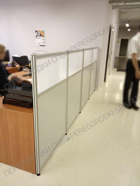 mobilnye-peregorodki-dlya-zonirovaniya-ofisa-1