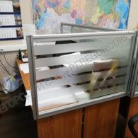 nastolnye-razdelitelnye-ekrany-dlya-kompanii-krasivyi-gorod-2