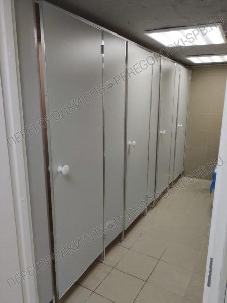 nedorogie-tualetnye-kabiny-iz-ldsp-1