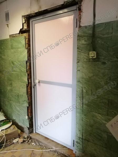 okno-dveri-ekrany-i-peregorodki-v-sanuzel-3