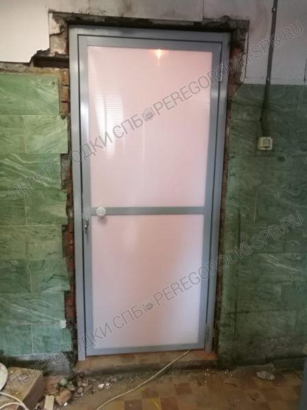 okno-dveri-ekrany-i-peregorodki-v-sanuzel-4