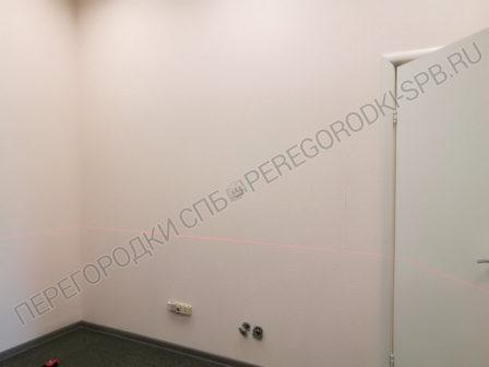 okno-dveri-ekrany-i-peregorodki-v-sanuzel