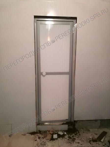 okno-dveri-ekrany-i-peregorodki-v-sanuzel-5