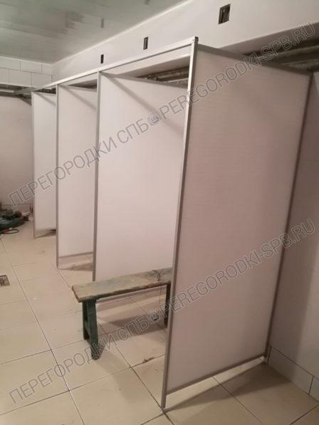 okno-dveri-ekrany-i-peregorodki-v-sanuzel-8