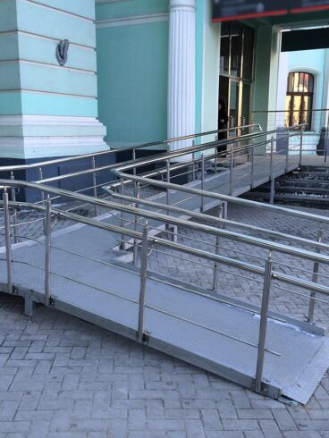 pandusy-dlya-invalidov-page
