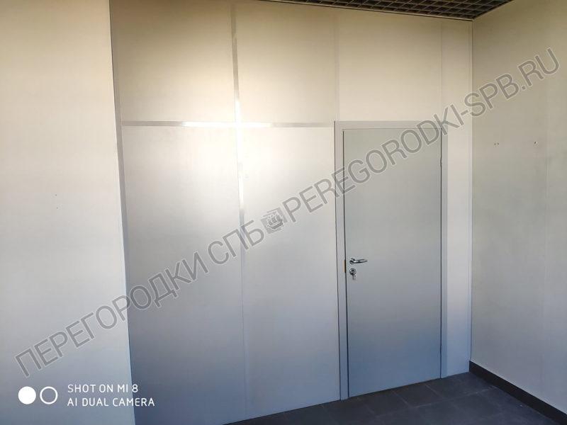 peregorodka-s-dveryu-dlya-ofisa-2