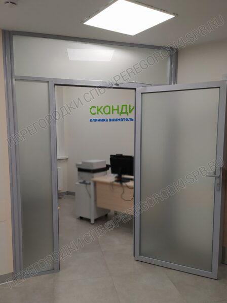 peregorodka-s-matovym-steklom-dlya-kliniki-1