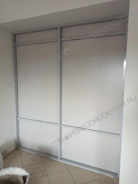 peregorodki-i-dveri-v-stroitelnyh-proemah-3