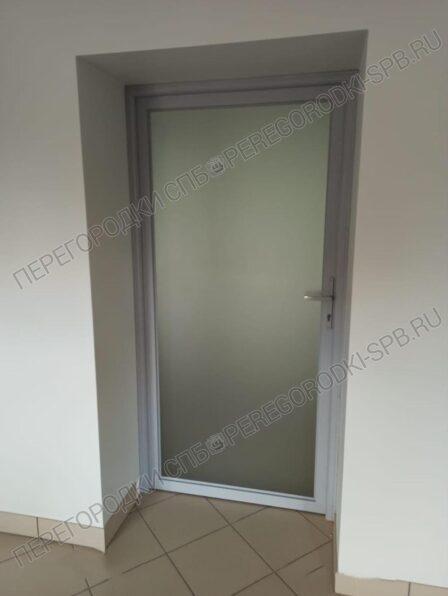 peregorodki-i-dveri-v-stroitelnyh-proemah-4