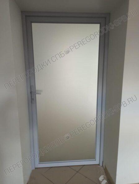 peregorodki-i-dveri-v-stroitelnyh-proemah-5