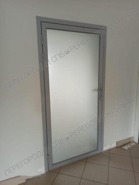peregorodki-i-dveri-v-stroitelnyh-proemah-7