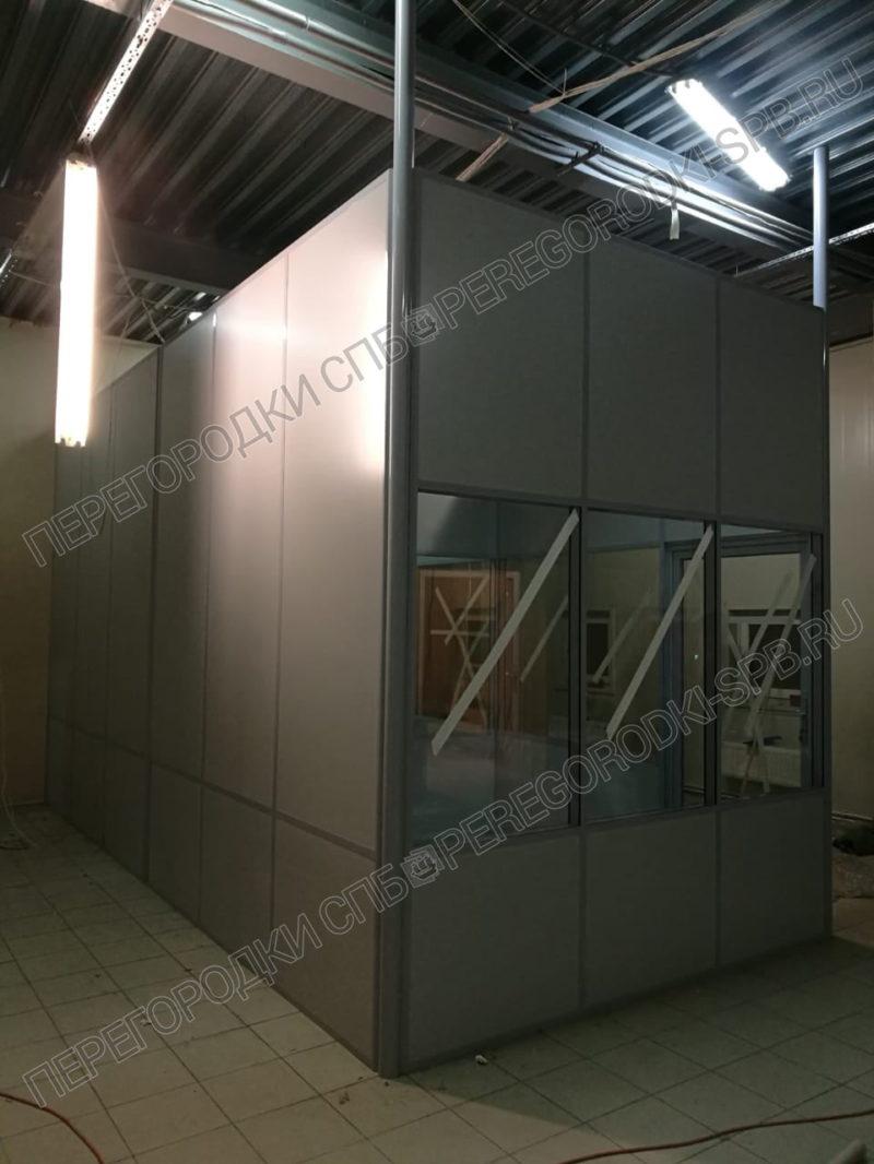peregorodki-s-alyuminievyim-karkasom-dlya-proizvodstva-2
