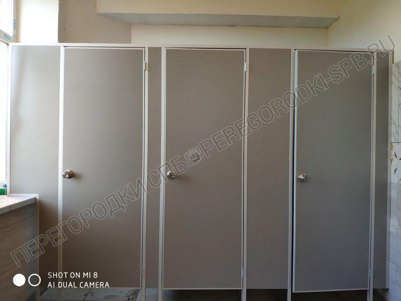 peregorodki-v-tualet-dlya-dk-im-s-m-kirova