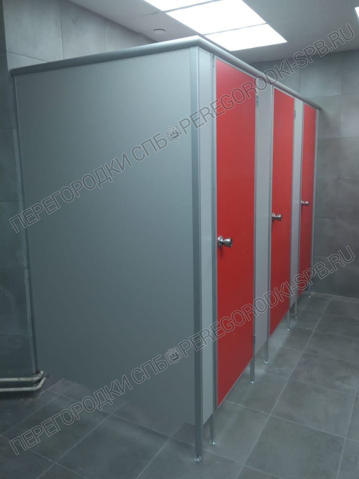 peregorodki-v-tualetah-dlya-magazina-okey-1