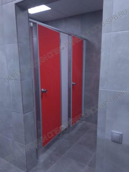 peregorodki-v-tualetah-dlya-magazina-okey-2