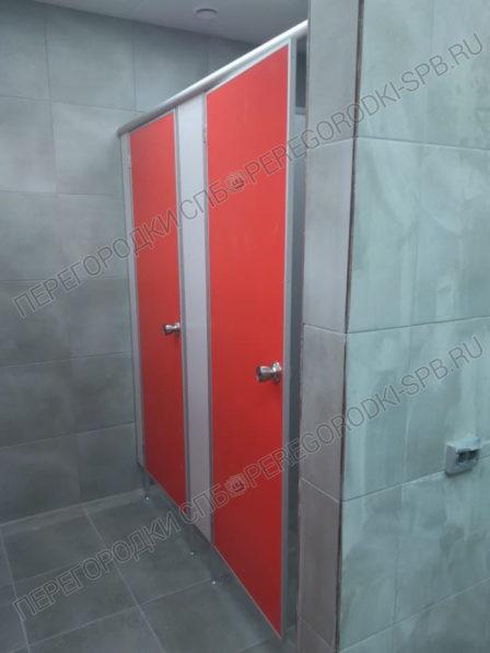 peregorodki-v-tualetah-dlya-magazina-okey-3