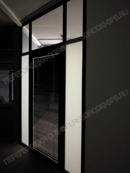 razdvizhnaya-i-drugie-ofisnye-peregorodki-dlya-biznes-tsentra-m16-12