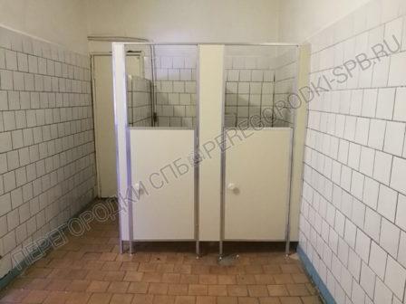 rekonstruktsiya-sanuzlov-v-detskom-sanatorii-komarovo-2