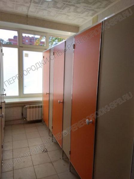 santehnicheskie-kabiny-dlya-gimnazii-petershule-6