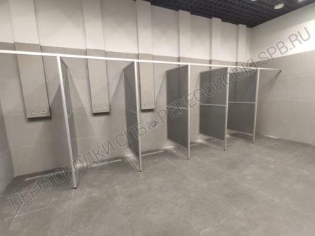 santehnicheskie-peregorodki-dlya-dushevyh-i-tualetov-v-g-tula-2