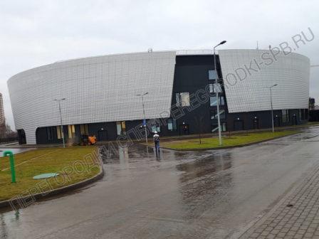 santehnicheskie-peregorodki-dlya-stadiona-v-g-tula-11