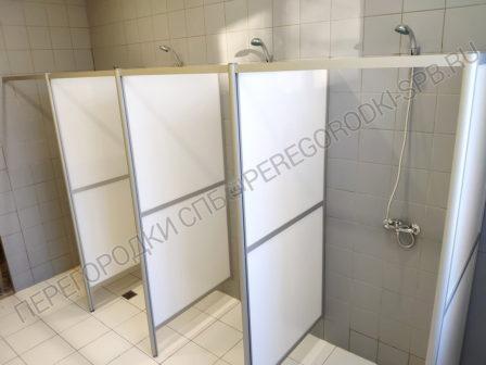 santehnicheskie-peregorodki-dlya-tualeta-i-dusha-1
