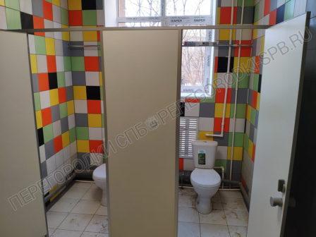 santehnicheskie-peregorodki-dlya-tualeta-i-dusha-3