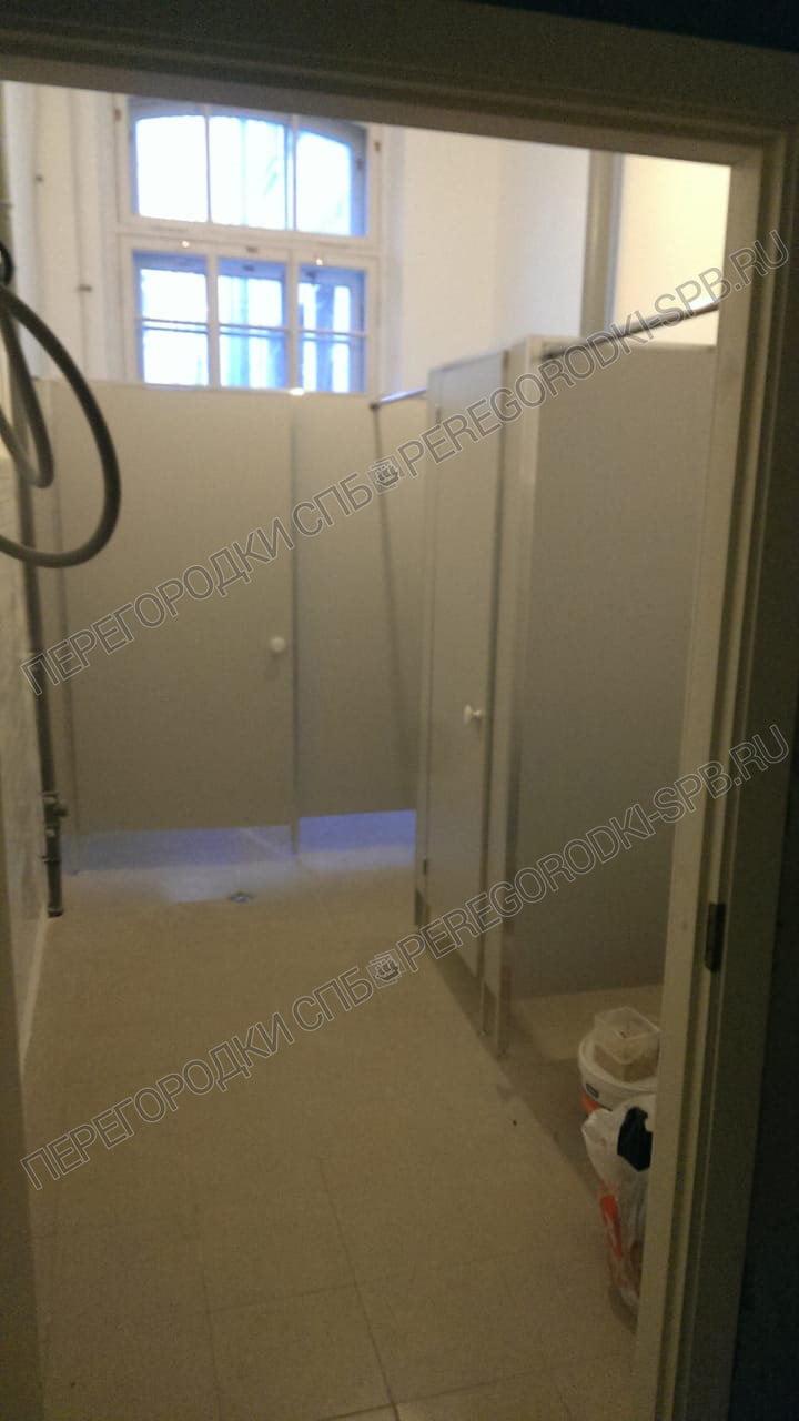 santehnicheskie-tualetnye-peregorodki-dlya-rgisi-2
