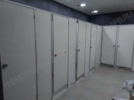 santehnicheskie-tualetnye-peregorodki-v-trc-merkuriy-2