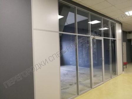 statsionarnye-ofisnye-peregorodki-dlya-biznes-tsentra-2