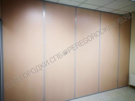 statsionarnye-peregorodki-dlya-peterburginzhstroy-2