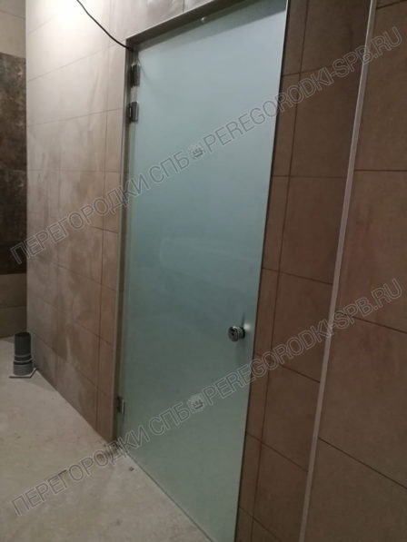 steklyannye-dveri-dlya-biznes-tsentra-1