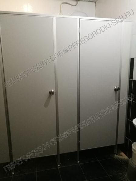 tualetnye-kabinki-dlya-biznes-tsentra-1