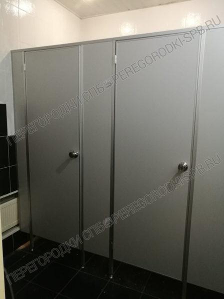 tualetnye-kabinki-dlya-biznes-tsentra-2