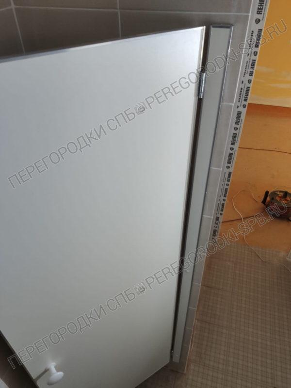 tualetnye-kabinki-dlya-polikliniki-v-g-zelenogorsk-3