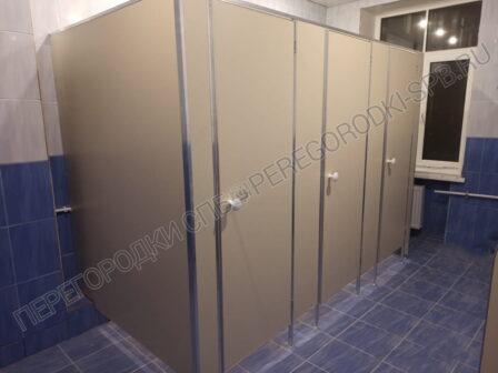tualetnye-kabinki-v-ispolnenii-ekonom-1