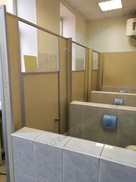 tualetnye-kabiny-dlya-detskogo-sada-3