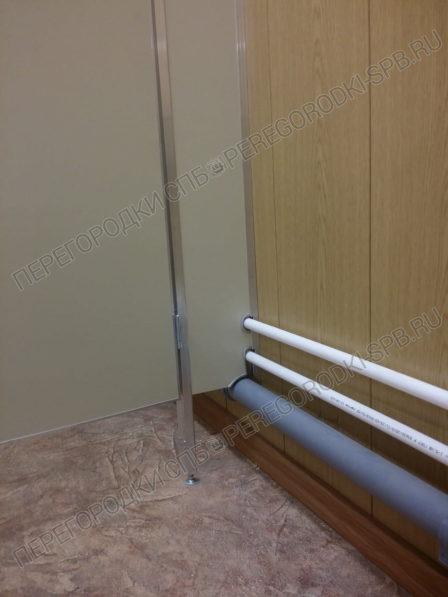 tualetnye-kabiny-dlya-mobilnogo-blok-konteynera-2